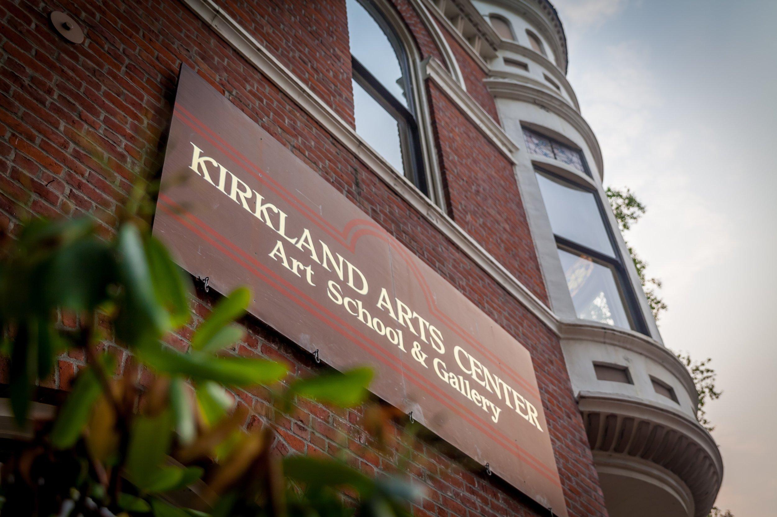 KirklandArtsCenter2