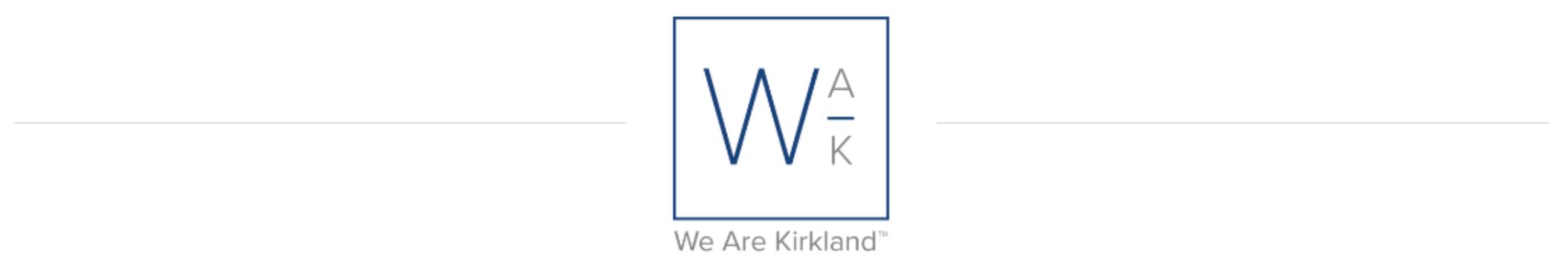 WAK Banner